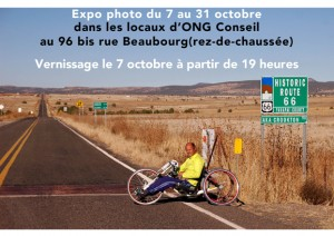 affiche_expo_photo_denis_lechaplain