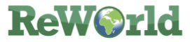 logo-reworld