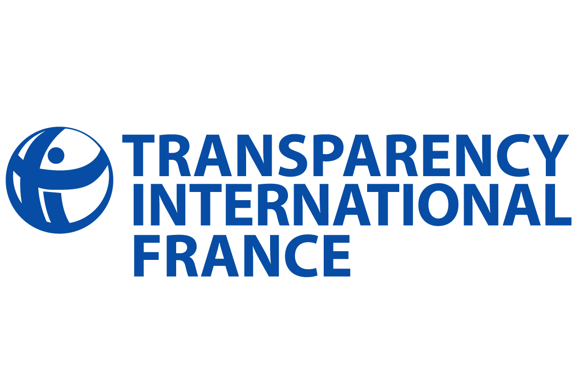 "Résultat de recherche d'images pour ""transparency international france"""